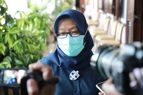 20 Ibu Hamil di Surabaya Terinfeksi Virus Corona, Begini Imbauan Kadiskes