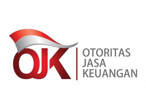 OJK Catat Restrukturisasi Kredit Perbankan di Riau Capai Rp9,31 Triliun