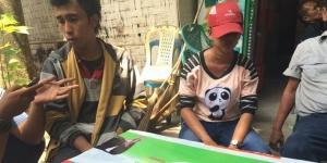 Polda Sumut Janji Tindak Oknum Polisi yang Diduga Aniaya dan Paksa Oral Seks Gadis Anak Nelayan