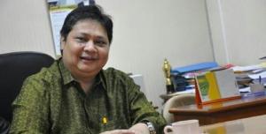 APRIL Group-RAPP Kucurkan Rp10 Triliun untuk Bangun Pabrik Kain Sintetis di Pelalawan