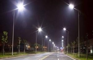 Pembayaran Hutang PJU Pemko Masih Menunggu Audit 19 Ribuan Titik Lampu
