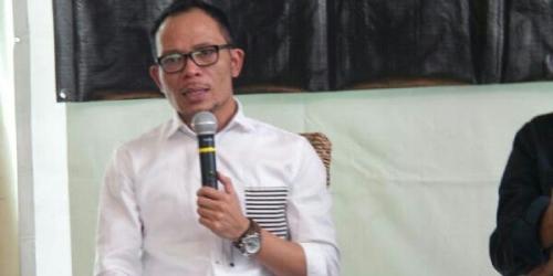 UMP 2017 Ditetapkan Naik 8,25 Persen, Gubernur Wajib Umumkan Serentak