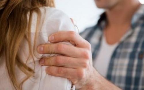 Anak Gadisnya Dicabuli Berulang Kali, Ayah di Bungaraya ini Laporkan Pelakunya ke Polisi