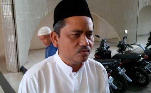 Anggaran Terbatas, Pelaksanaan MTQ Riau akan Dibantu Sponsor