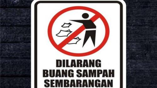 NIK Ratusan Warga Pekanbaru yang Terjaring OTT Satgas Kebersihan Masih Diblokir