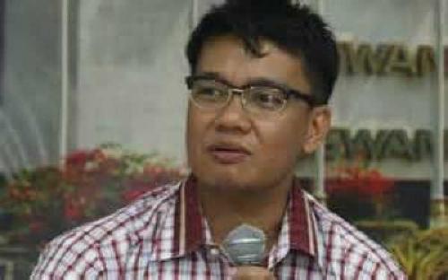 Irman Putra Sidin: PPP Djan Faridz Sudah Sah, Tak Perlu Tunggu SK Kemenkumham