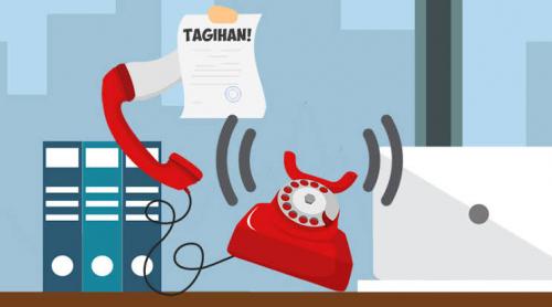 Lapor Pak Presiden! Abang-abang Gojek Ngeluh Nih Masih Diuber-uber Cicilan Kredit Sama Leasing