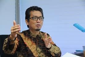 Dua Kali Bertemu, PKS Tetap Menolak Ajakan Jokowi Berkoalisi pada Pilpres 2019