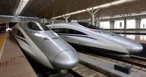 Jokowi: Jepang akan Dukung Pembangunan Jalur Kereta Api Lintas Utara Pulau Jawa