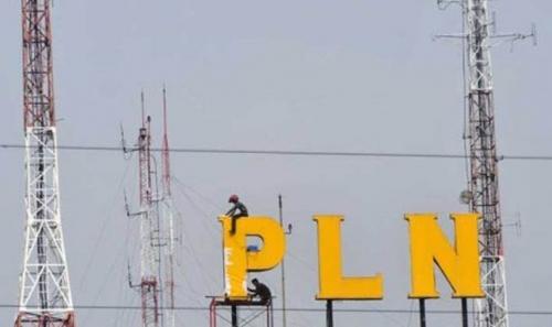 PLN Rekrut 5.558 Pegawai Baru di 7 Kota, Termasuk Pekanbaru... Minat? Ayo Buruan Daftar