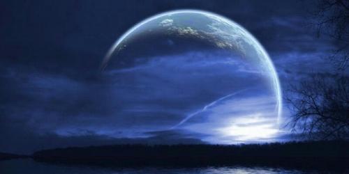 Kisah Rasulullah SAW dan Para Sahabat Bertemu Malam Lailatul Qadar