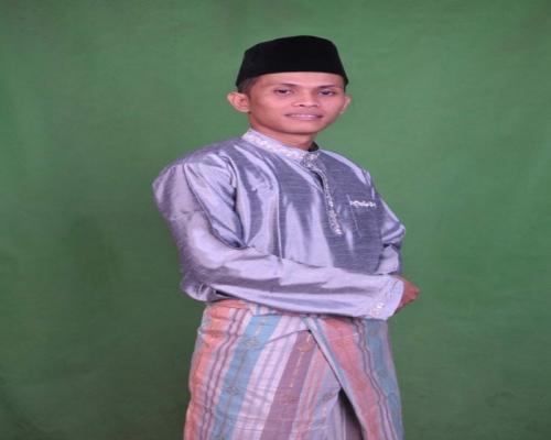 IPMKB Pekanbaru Dukung Penuh dan Apresiasi 4 Tahun Kepemimpinan Bupati Amril Mukminin