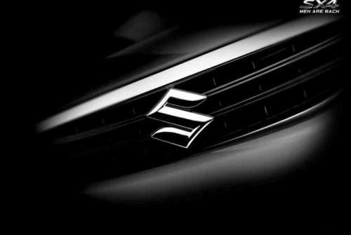 Suzuki Luncurkan Mobil Terbaru di Kelas SUV Pada Ajang GIIAS 2016, Bisa Dipesan Saat Pameran Lho?