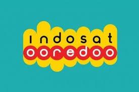 Indosat Ooredoo Sediakan Fasilitas Day Care, Gunanya?