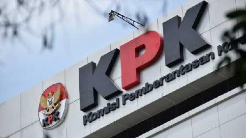 Owner PT Duta Palma Jadi Tersangka Alih Fungsi Lahan, KPK Juga Periksa Kepala Biro Hukum Setdaprov Riau