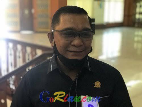 PAN Persilahkan Gerindra Jika Ingin Jadikan Sujarwo Sebagai Anak Buah Prabowo