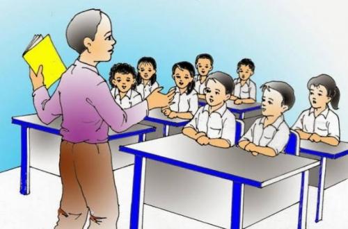 Disdik Pekanbaru Tegaskan SD dan SMP Negeri Tidak Boleh Ada Pungutan
