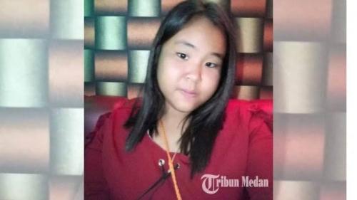Siswi SMK Tewas dalam Kebun Sawit, Polisi Amankan Barang Bukti Berupa Celana Dalam, Pembalut dan . . . .