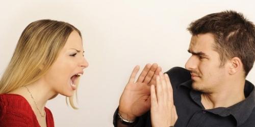 Suami Perlu Tahu, Ini 6 Penyebab Istri Gampang Stres