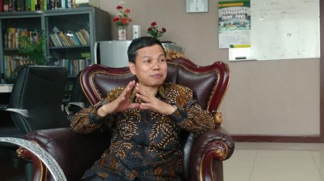 Guru Honorer di Kemenag Akan Terima Bantuan Subsidi Upah, Ini Syarat-syaratnya