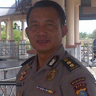 Astaga, Paman Cabuli dan Bunuh Keponakan yang Masih Berusia 2 Tahun di Bangko