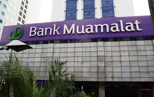 Bank Muamalat Buka Lowongan Kerja, Ini Syarat dan Tata Cara Pendaftaran