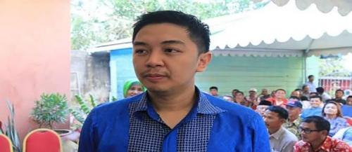 KPK OTT Wali Kota dan Calon Gubernur Selasa Malam