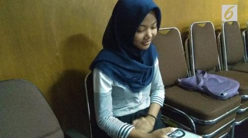 Siswi SMA 1 Semarang Dikeluarkan dari Sekolah Gara-gara Jalankan Tugas Sebagai Pengurus OSIS