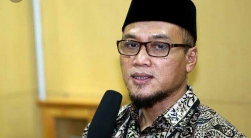 Jual Beli Jabatan di Kemenag, M Jasin: Pejabat yang Diputuskan Bersalah Malah Dipromosikan