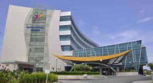 Pasien Positif Virus Corona Wafat di Padang Hari Ini