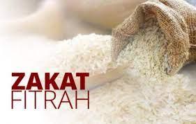 Kemenag Bengkalis Terbitkan Qimat Zakat Fitrah, Ini Besarannya