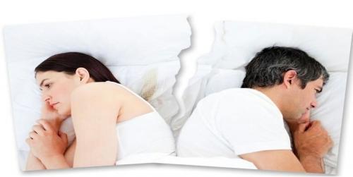 Pasangan Anda Mungkin Jenuh dengan Kehidupan Pernikahan, Ini 5 Tandanya