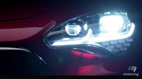 Jangan Panik, Lakukan Hal Ini Bila Lampu Mobil Mati Saat Mudik