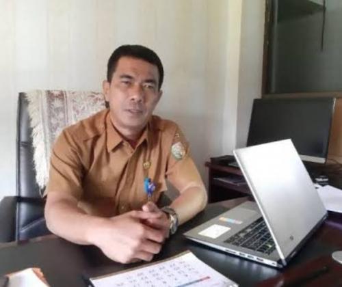 Terdampak Covid-19, PT TBS Rumahkan 1.153 Karyawan