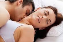 Ingin Membantu Pasangan Anda Mencapai Klimaks Kedua Kalinya?, Inilah Tipsnya