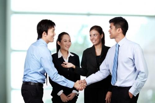 Sebelum Terima Tawaran Kerja di Perusahaan, Sebaiknya Anda mencari Tahu Hal-hal Berikut Ini
