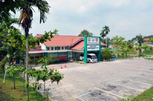 SMA Mutiara Harapan Masuk Daftar Sekolah Terbaik di Indonesia