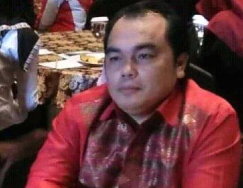 Diduga Pihak PT PSJ Memprovokasi Warga Terkait Eksekusi Lahan di Desa Gondai, Polda Riau Diminta Bantu Pengamanan