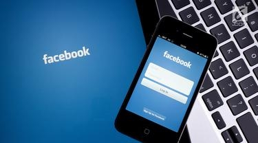 Anda Ingin Hapus Akun Facebook? Begini Langkah-langkahnya