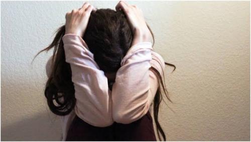 Pergoki Suami Cabuli Putrinya Berusia 12 Tahun, Ibu di Medan Berteriak dan Memaki-maki
