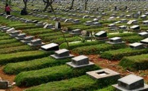 Warga Bengkulu Geger, Hamid Pulang ke Rumah Sehari Setelah Dikuburkan