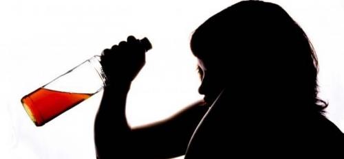 Lupa Kunci Pintu Kamar Kos karena Mabuk, Gadis 19 Tahun Diperkosa saat Tidur