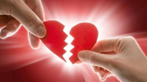 Pasangan Mungkin Tak Mencintai Anda Lagi, Ini 11 Tandanya