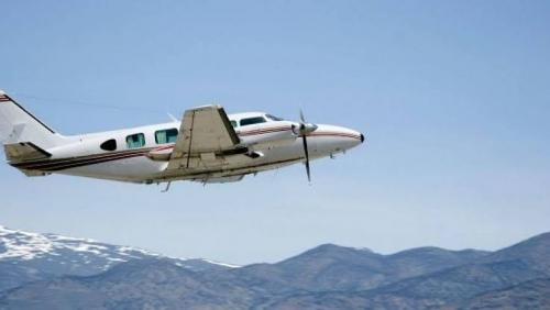 Pilot Vortex Air Tertidur Saat Penerbangan, Begini Akibatnya