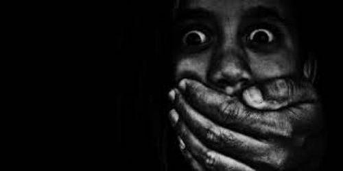 Sodomi Bocah 6 Tahun, Warga Pekanbaru Ini Diperiksa di RS Jiwa