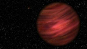 Astronom Temukan Tata Surya Terbesar di Alam Semesta, Planet Satu Juta Tahun Mengorbit Bintangnya