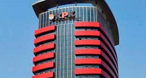 Jaksa dan Penyidik Kasus Suap PAW Anggota Fraksi PDIP Dikembalikan, ICW: KPK Dilemahkan Secara Brutal