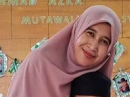 Tolak Putusan Cerai, Mantan Istri Ustaz Abdul Somad Banding ke Pengadilan Tinggi Agama