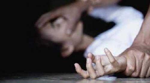 Dua Remaja Hamil Setelah Digauli Ayah Kandung dan Paman Berkali-kali