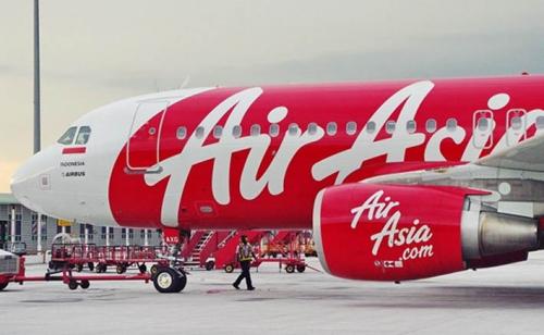 Gosumbar Com Begini Cara Liburan Hemat Dengan Tiket Pesawat Murah Di Traveloka